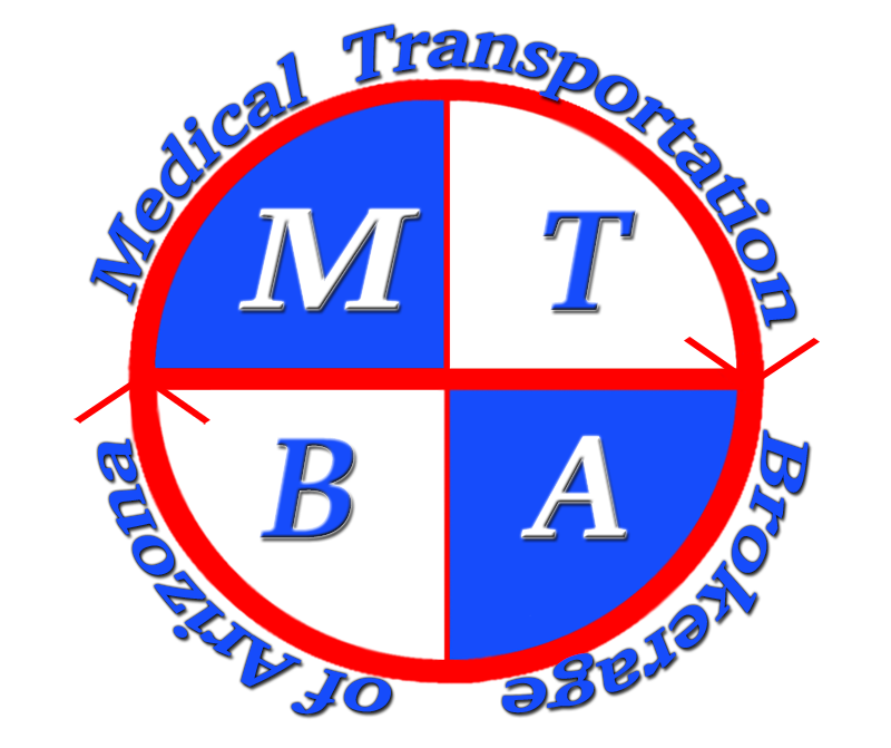 Medical Transportation Brokerage of Arizona