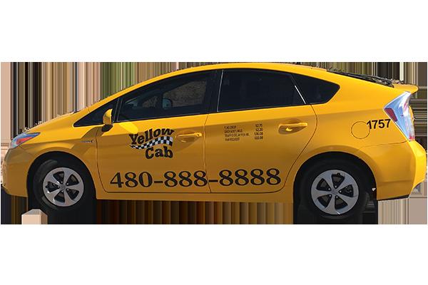 MTBA Taxi